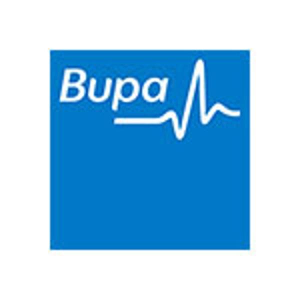 client-bupa.jpg